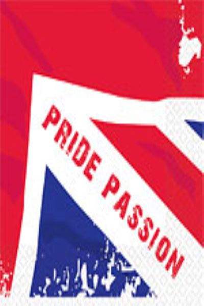 Great-Britain-Pride-Passion-Napkins-GREANAPK3_th2